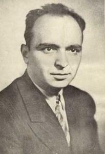 Pavel Vejinov