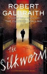 The-Silkworm-by-Robert-Galbraith1-193x30021