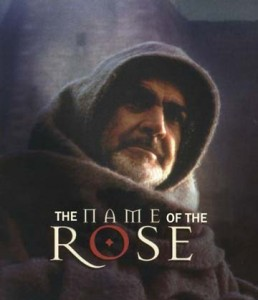the_name_of_the_rose_2