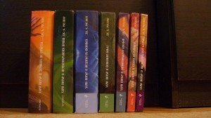 1024px-Harry_Potter_Complete_Set