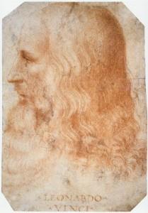 640px-Francesco_Melzi_-_Portrait_of_Leonardo_-_WGA14795