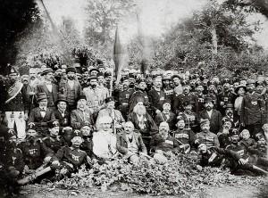 800px-Buzludzha_29_June_18981