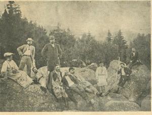 Cherni_Vrah_August_1894