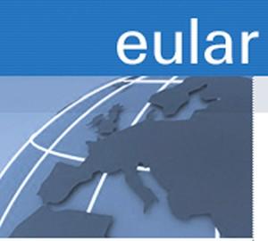 Eular_standard_logo-1-