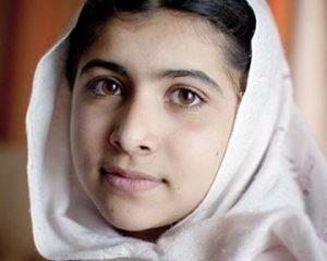 Malala_YUsufzay