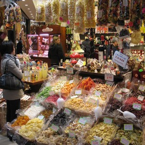 Negozio_della_pasta_nel_Mercato_Centrale_di_Firenze