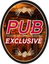 brew_label_pub_65