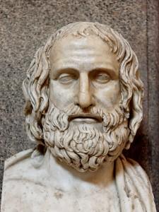 640px-Euripides_Pio-Clementino_Inv302