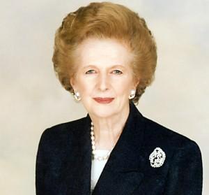 640px-Margaret_Thatcher