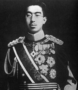 Hirohito_wartime