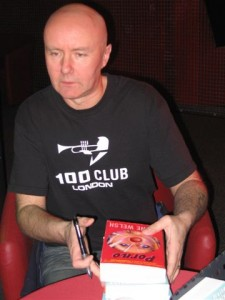Irvine_Welsh_by_Kubik