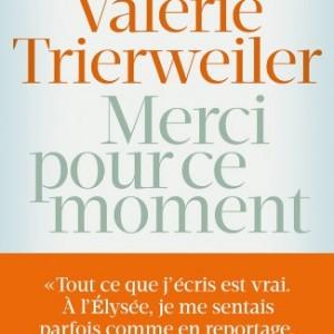 Valerie-Trierweiler-s-exprime-sur-le-scandale-Julie-Gayet-dans-son-livre-choc-Merci-pour-ce-Moment_portrait_w858