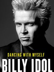635483128532041945-Billy-Idol-DANCING-WITH-MYSELF-FINAL-cover