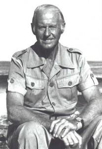 ThorHeyerdahl