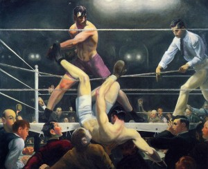 1024px-Bellows_George_Dempsey_and_Firpo_1924