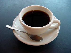 1280px-A_small_cup_of_coffee