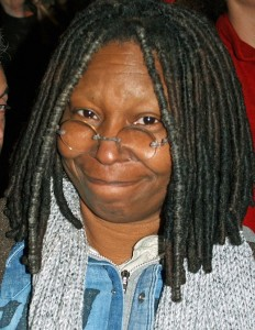 640px-Whoopi_Goldberg_at_a_NYC_No_on_Proposition_8_Rally