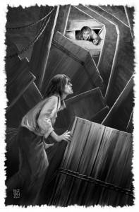 Arthur_Gordon_Pym_illustration