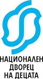 NDD-logo