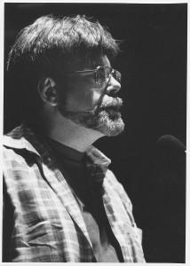 Stephen_King,_Miami_Book_Fair_International,_1993