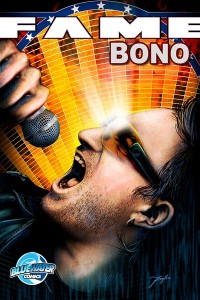 Fame-Bono-