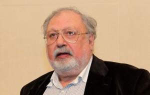 Рустам-Ибрахимбеков