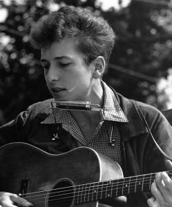 640px-Joan_Baez_Bob_Dylan_crop