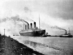 1024px-RMS_Titanic_sea_trials_April_2,_1912