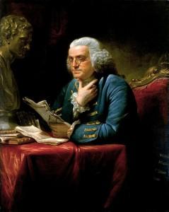 640px-Benjamin_Franklin_1767