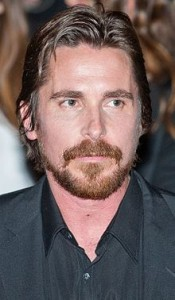 Christian_Bale_2014_(cropped)