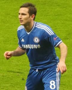 Frank_Lampard'13-14
