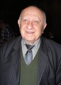 Georgi-Mishev-20101208
