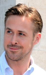 Ryan_Gosling_Cannes_2014
