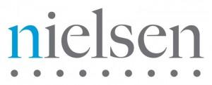 nielsen_logo1
