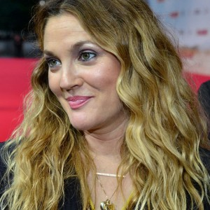 Drew_Barrymore_Berlin_2014