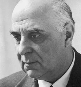 Giorgos_Seferis_1963