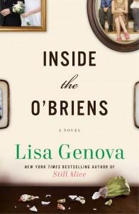 Inside-the-O'Briens