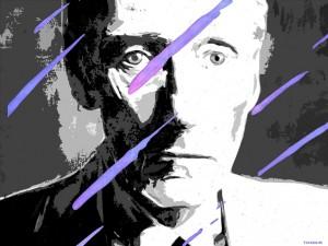 William_S_Burroughs