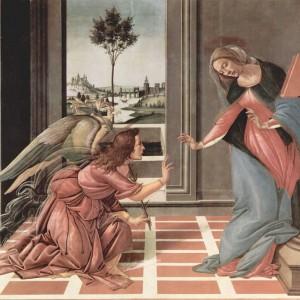 1024px-Sandro_Botticelli_080