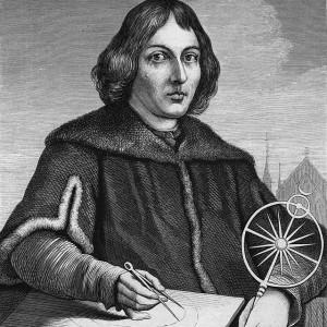 640px-Copernicus