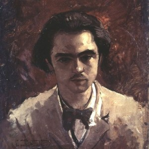 640px-Courbet_-_Paul_Verlaine