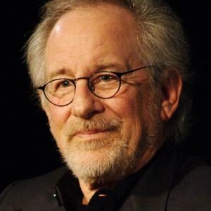 640px-Steven_Spielberg_Masterclass_Cinémathèque_Française_2_cropped
