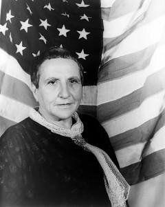 800px-Gertrude_Stein_1935-01-04