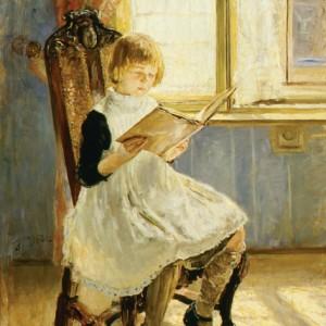 Das_Bilderbuch_I,_1889