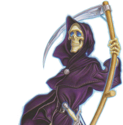 Death_Discworld