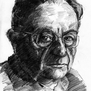 Erich_Fromm_
