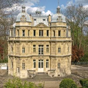 Maison_Dumas_Château_de_Monte-Cristo_01