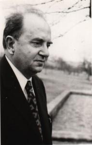 Venkomarkovski