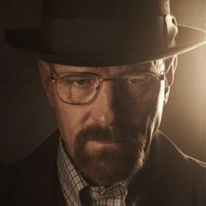 Walter_White_(with_hat_on)