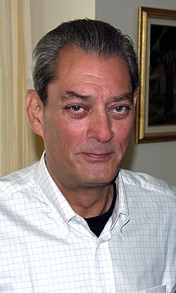 250px-Paul_Auster_in_New_York_City_2008